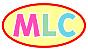 MLC - Japanese Language School, Tokyo